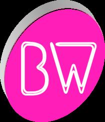 BewweB.fr