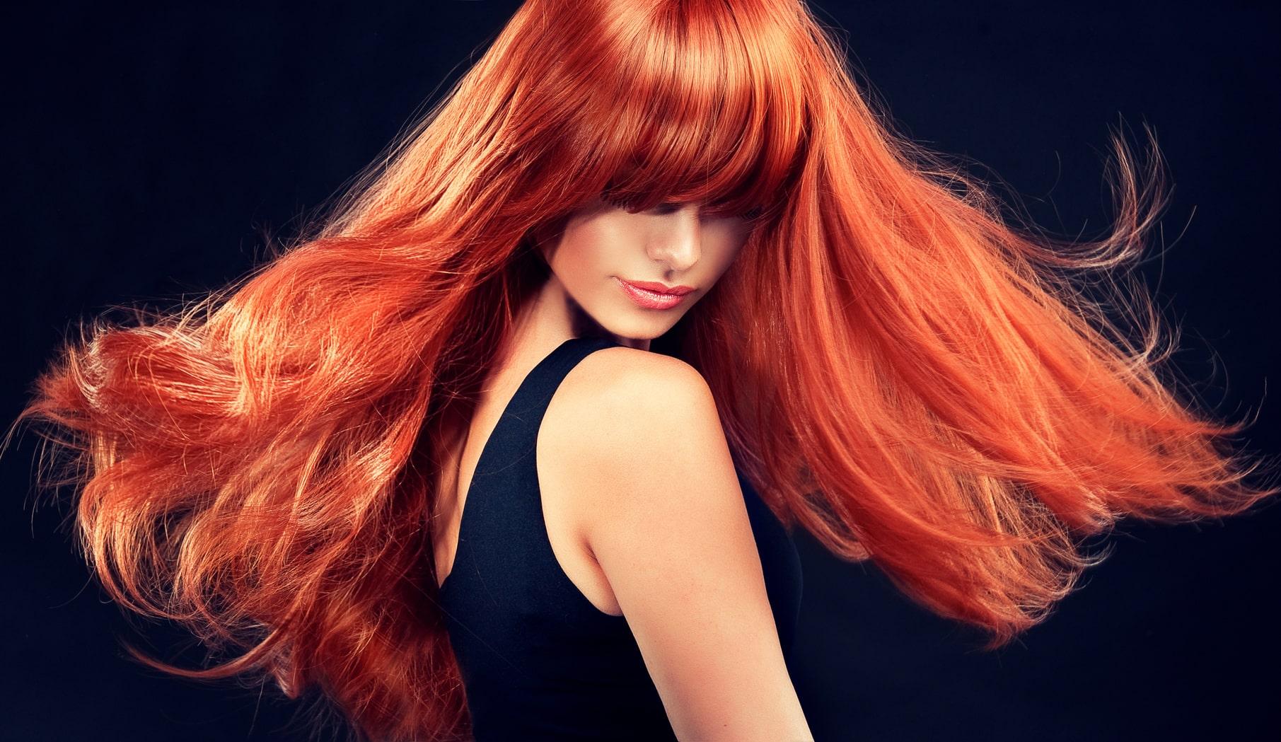 Salon de coiffure Confidence Beauté à Calvisson