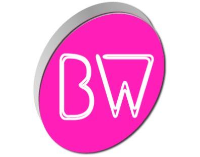 L'Agence BewweB.fr votre site internet à Nîmes, Calvisson et dans le Gard !