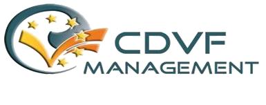 CDVF Management