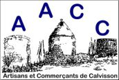 AACC Association des Artisans & Commerçants de Calvisson